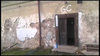 Video Kadé chim - pozvánka na křest alba Dost jiný tóny (1.4.2016, Vin