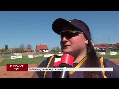 TVS: Sport 23. 4. 2018
