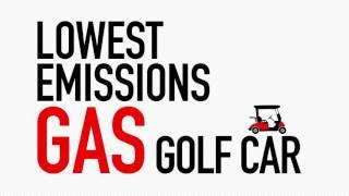 5. Yamaha Golf Cars   Why EFI