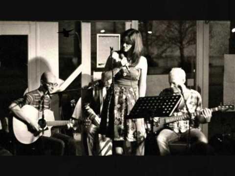 Rue-Mour 2010-2012 (видео)
