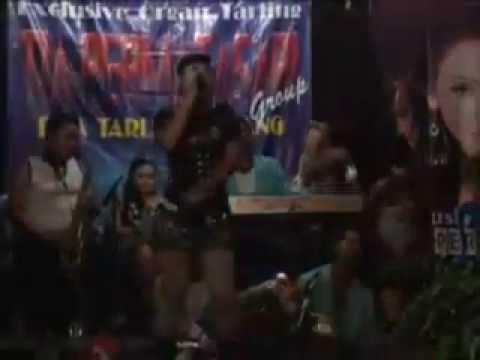 Video Mia Agustin - Brondong Tua download in MP3, 3GP, MP4, WEBM, AVI, FLV February 2017