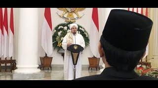Video Ngaku Bela Agama, Wajib Simak Nasihat Habib Jindan Berikut Ini (Edisi Lengkap) MP3, 3GP, MP4, WEBM, AVI, FLV Desember 2017