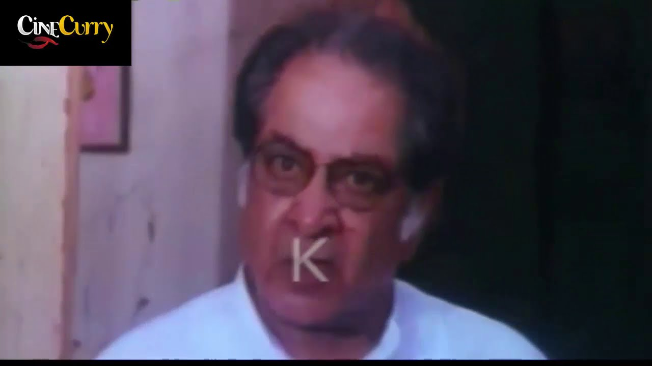 Ek Nari Do Roop | Full Length Movie | Shatrughan Sinha | Roopesh Kumar | Nadira | Malika |