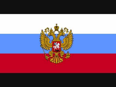 Kronstadt März