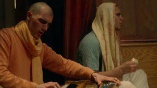 Nonton 10 000 Saints  2015   48 00   48 20  1080p  Film Subtitle Indonesia Streaming Movie Download
