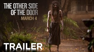 Nonton The Other Side of the Door | International Trailer [HD] | 20th Century FOX Film Subtitle Indonesia Streaming Movie Download
