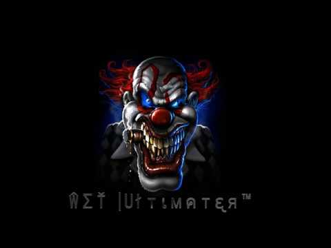 Test video by Ultimater