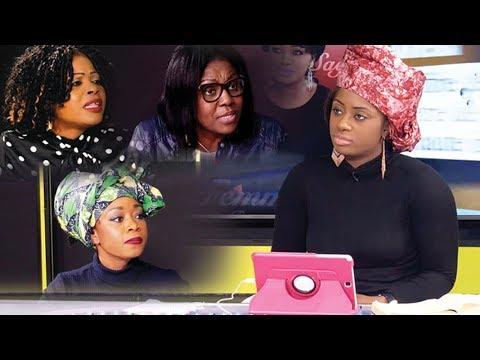 Les Femmes sages en colère contre les Présidents Africains et leurs Epouses