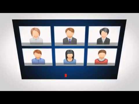новые технологии для рекламы вашего бизнеса! (видео)