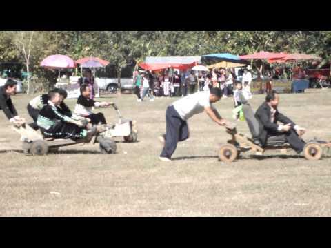 go-go-hmong-chiang-mai-at-noj-peb-chaug-hmong-chiang-mai-2014-mae-rim