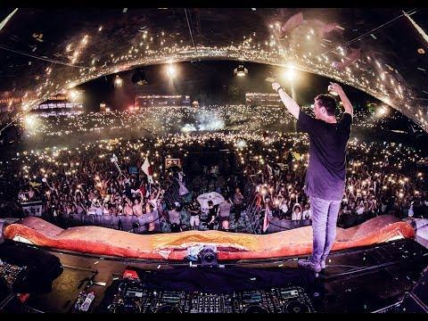 Martin Garrix | Tomorrowland Belgium 2018