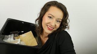 """Gotowi na denko :D ? Mamy całkiem zacną listę kosmetyków i surowców, które w ostatnich czasach dobiłam do samego końca i dzisiaj Wam o tym opowiem :)Sklep z moimi balsamami myjącymi: http://czarszka.pl/Balsamy wracają do sklepu w sobotę, 1 lipca :)___Lista produktów:odżywka nabłyszczająca Organic Surge: http://bit.ly/2cQhkXJdomowy kosmetyk niewiadomo jaki :Dkrem do rąk Vianek*: http://bit.ly/2fs92Uimydło Ogórek Ministerstwo Dobrego Mydła: http://bit.ly/2u9nRkklotion Extra Hydrating Waterfall Swanicoco: http://bit.ly/2sJ6Lf4płyn do kąpieli Organic Shop z orchideą*: http://bit.ly/2mVfHgiolej arganowy """"zdobyczny""""serum Cosnature przeciwzmarszczkowe*: http://bit.ly/2u9uuDodezodoran Shmidt's limonkowy*: http://bit.ly/2sIXTX8ekstrakt z alg w płynieserum Anti Age Elixir Avebio*: http://bit.ly/2oG6bKrolej arganowy Mokosh*: http://bit.ly/2tbBvpJdomowa esencja do twarzyserum Extra Rich Beauty Elixir Santaverde*: http://bit.ly/2fSHU3Fkrem pod oczy przeciwzmarszczkowy Norel*: http://bit.ly/2tNyjPcgąbka active woman Konjac: http://bit.ly/2d2T1kpgąbeczka konjac z czerwoną glinką Konjac: http://bit.ly/2byiGAUbeauty blender Beauty Blusher*: http://bit.ly/2segua1korektor Rimmel Match Perfection 030 Classic Beige*: http://bit.ly/2gnNP0kkorektor Maybelline Dream Lumi Touch 02 Nude*: http://bit.ly/2kr6KZBodżywka do paznokci Wibo Calcium Milk Therapy: http://bit.ly/2u8YI9dodżywka do paznokci Formula Xtop coat Sally Hansen Insta Dry*: http://bit.ly/2tNmEQmtusz do rzęs Sephora Outreges Courls*: http://bit.ly/2cHgQmVpodkład Annabelle Minerals Golden Fair matujący*: http://bit.ly/2e1HKmKróż Smashbox Blush Rush Bare wycofany ze sprzedaży*linki afiliacyjne___Powiązane odcinki/playlisty:przepis na domową sól do kąpieli: https://youtu.be/4jG7A3kC0KQfilm o kosmetykach Cosnature: https://youtu.be/Way5n4KdJ9sdomowe zabiegi na ciało: https://youtu.be/7SoLmLHUTGoprzepis na balsam do ciała: https://youtu.be/GLkJD7Z0Ph8przepis na domowy krem do twarzy: https://youtu.be/BBhXJ2PV-uEjak zrobić dobry krem:"""