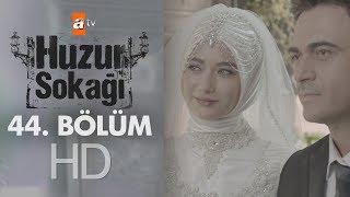 Nonton Huzur Soka     44  B  L  M Film Subtitle Indonesia Streaming Movie Download