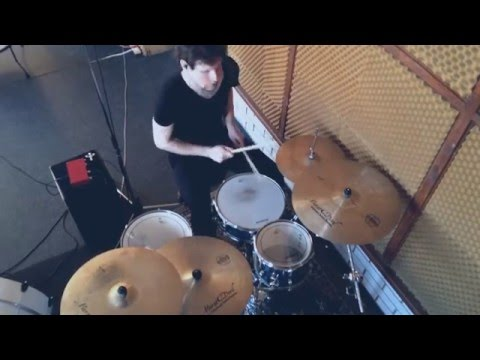 Video Bob Marley Is This Love drum cover by Vid Zgonc download in MP3, 3GP, MP4, WEBM, AVI, FLV January 2017