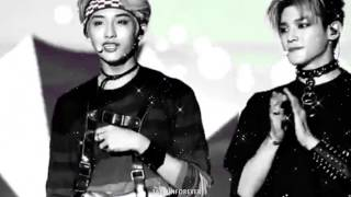 B&W taewin video.like and subscribe for more, you can suggest themes or request any taewin video. ^o^~I do not own any of the clips used.I only edited the video.do not re-upload without crediting the original owners.