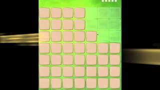 Tetris for Kids YouTube video