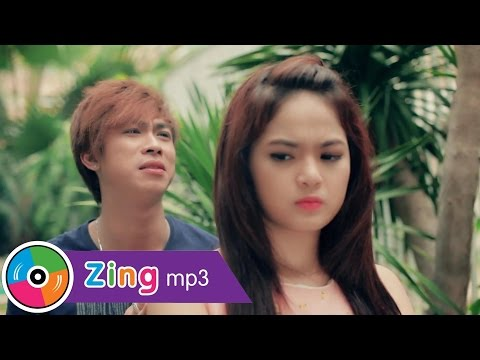 Anh Nguyện Chết Vì Em - Hồ Việt Trung (Official MV) - Thời lượng: 8:19.