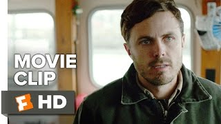Nonton Manchester By The Sea Movie Clip   Thank You  2016    Casey Affleck Movie Film Subtitle Indonesia Streaming Movie Download