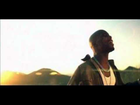 Lord Give Me A Sign (Song) by DMX