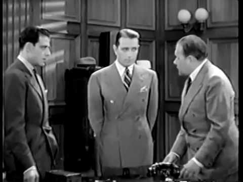Video The Spanish Cape Mystery 1935 Vintage Mystery Movies   from YouTube download in MP3, 3GP, MP4, WEBM, AVI, FLV January 2017
