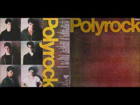 Polyrock [Full Album]