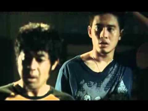KLIP 3GP 2 minute Movie Trailer - in cinemas 13 October 2011