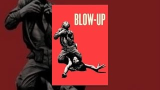 Video Blowup MP3, 3GP, MP4, WEBM, AVI, FLV Juli 2018