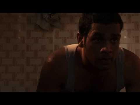 5:55 short film