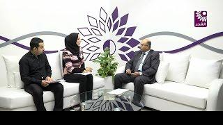 برنامج صباح الخير لقاء الدكتور محمود عودة