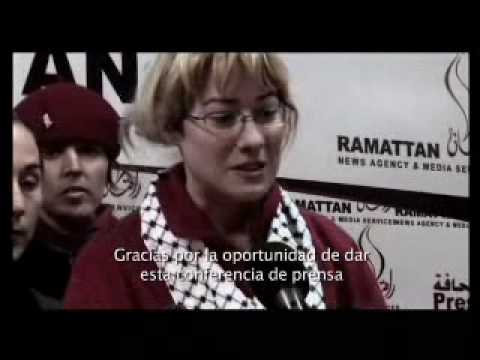 Documental (65 min.) online / download: Gaza, la guerra en los medios - Fundació Pere Ardiaca