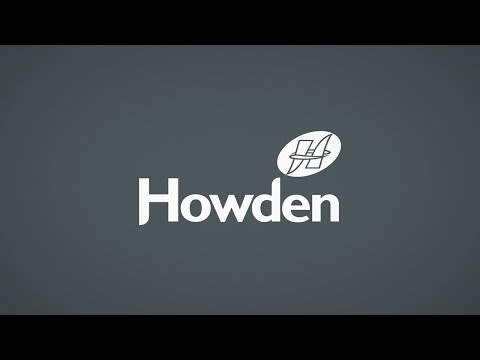 Howden - who we are