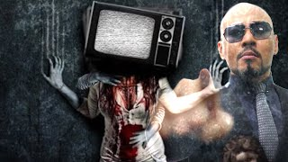 Video ORANG SUSAH SUKA TAYANGAN SAMPAH DI TV!!! (kebiasaan orang susah VS orang sukses) MP3, 3GP, MP4, WEBM, AVI, FLV Juni 2018