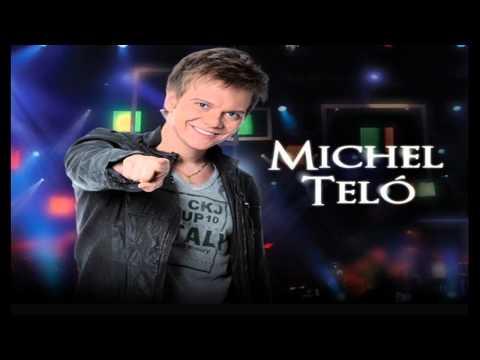 talo - Jak się podobało to subskrybować będę wrzucał więcej piosenek, które są na topie !!! Subskrybujcie mój kanał !!!!!!! xD Subscribe my !!!