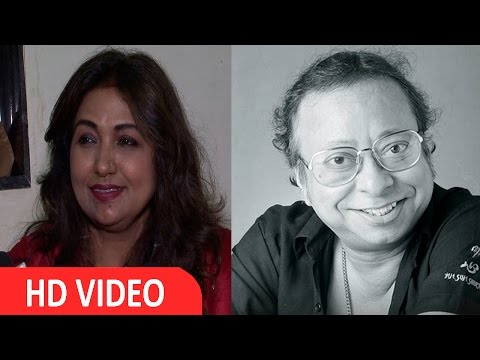 Singer Mitali Singh Shared Moments With Pancham Da