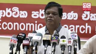 Circular should be issued saying that there will be no consequences for assisting - Bandula