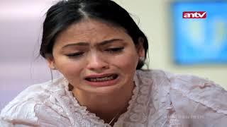 Video Siluman Kelinci! | Menembus Mata Batin The Series ANTV Eps 95 30 November 2018 MP3, 3GP, MP4, WEBM, AVI, FLV Juni 2019