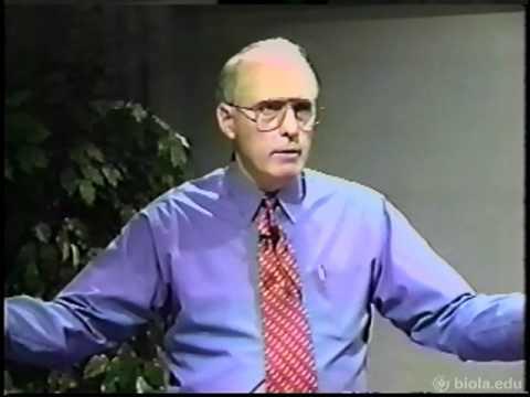 [ISAN 507] 1. Einführung - Douglas Hayward