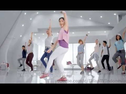 Video Iklan Rexona Advanced Whitening Deodoran 2015 download in MP3, 3GP, MP4, WEBM, AVI, FLV February 2017