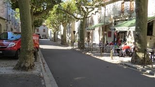 Aude France  City pictures : South of France Part 4 - Villages in Aude & Tarn September 2014