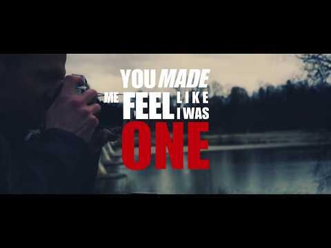 B3NNE feat. Katty McGrew -Target Practice (Lyric Video)