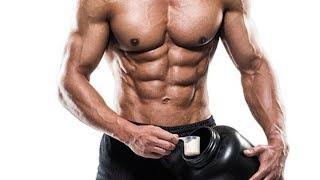 Welche Supplements brauchst du, um Muskeln aufzubauen oder um abzunehmen?  In diesem Video erkläre ich dir was du für Fitness und Bodybuilding brauchst!________________________________________________________________Tickets unter:  http://www.worldfitnessday.de/Gutscheine: 30€ auf Entrepreneur Fastlane Business Programmhttps://entrepreneur-fastlane.com/erfolg30€ auf Sommer SIxpack und Shred Programmhttps://bodywork360.com/10€ Rabatt auf:  https/yuicery.de Bei Kauf des Tickets, anschreiben und Gutscheine mit TIcketnachweis anfordern!Email an: support@karl-ess.com________________________________________________________________Erfahre die exakten Schritte zum Erfolg und wie ich mir ein Leben nach meinen Vorstellungen erschaffen konnte:►► https://entrepreneur-fastlane.com/erfolg________________________________________________________________In diesem Kurs zeige ich dir, wie ich mir eine Reichweite von über 1,2 Mio Menschen im Internet aufbaute und diese Reichweite dann monetarisierte und wie DU diese Strategien kopieren und selbst anwenden kannst, um deine Reichweite und deinen Umsatz zu verdoppeln!►► https://entrepreneur-fastlane.com/smms________________________________________________________________Hier geht es zum Leasing Video: https://youtu.be/CiRSRJJIk4E________________________________________________________________Du möchtest eine Saftkur machen oder einfach nur Säfte in höchster Qualität?Meine Säfte von der Yuicery findest du hier:►► https://yuicery.de/________________________________________________________________Mache den kostenlosen Fitness Test und erhalte meine 3 besten Tipps für deine Situation und dein Ziel:►► https://www.karl-ess.com/koerpertyp________________________________________________________________Bodywork360 - Endlich richtig Muskeln aufbauen mit dem richtigen Trainings- und Ernährungssystem:►► https://bodywork360.com/bw360________________________________________________________________Bodywork360 SHRED - Verliere endlich dein lästiges Bauch