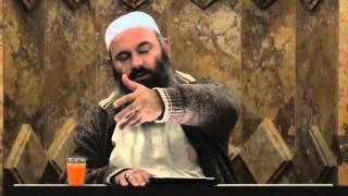 Princi i ëndrave - Hoxhë Bekir Halimi