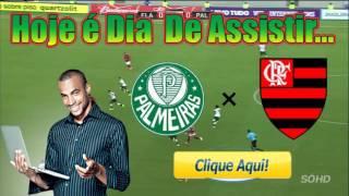 Futebol Online Grátis: Assistir Flamento VS Palmeiras (05/06/2016) Assista ao vivo Flamento VS Palmeiras (05/06/2016). Clique...
