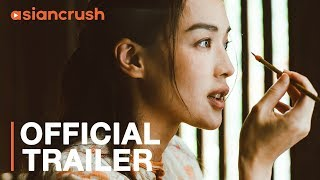 Nonton The Village of No Return | Official Trailer [HD] | Taiwanese Fantasy Comedy Film Subtitle Indonesia Streaming Movie Download