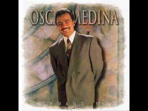 Oscar Medina No dejes de Luchar