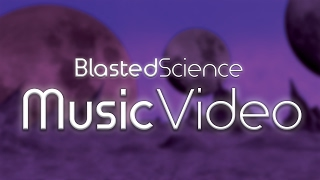 Mooze Lurkel – Blasted Science Official Music Video