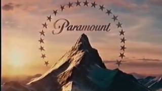 Paramount Pictures (2012) [VHS Capture]