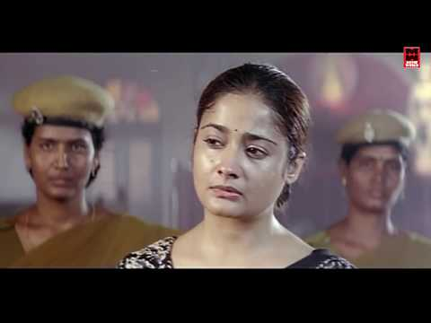 Valibame Vaa ...Full Movie # KIran Rathode Movies # Latest Tamil Movies