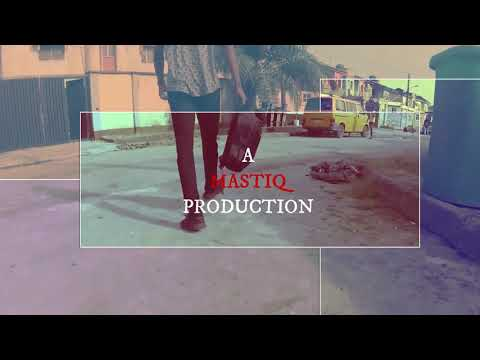 Small Doctor - This Year (Dance Cover) By CDOCDATHRILLA (MASTIQ DC)