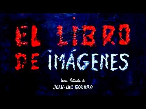 El libro de imágenes - tráiler español VOSE?>